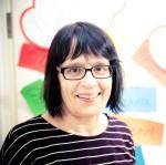 Andrea Reiter, Gemeinschaftsschule
